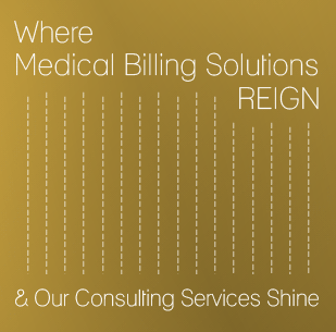 Health Care Practice Management, Inc. (HCPM): 'Where Medical Billing Solutions Reign & Our Consulting Services Shine.'
